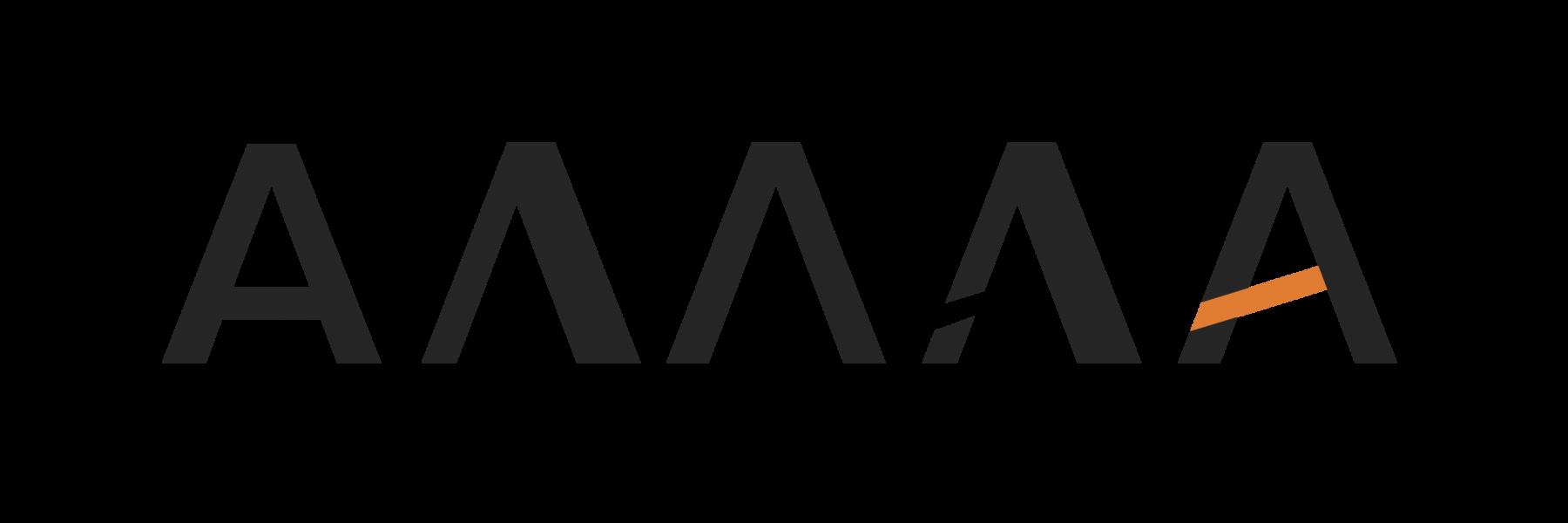 Callahan Pickups Logo Development